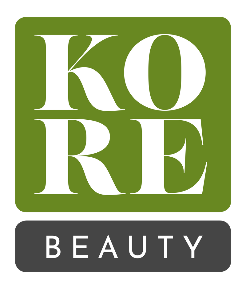 Kore Beauty Gift Card