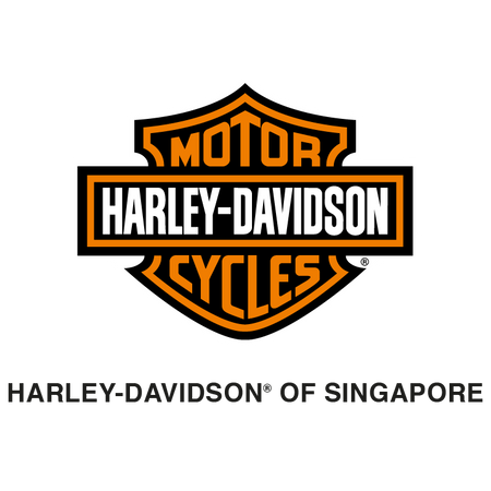 Harley-Davidson® of Singapore MotorClothes