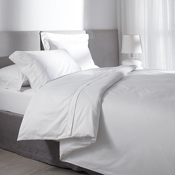 Duvet Cover  ( Funda Nórdica )