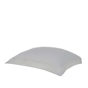 Funda Basic Percale 50 x 70 cm Kaki