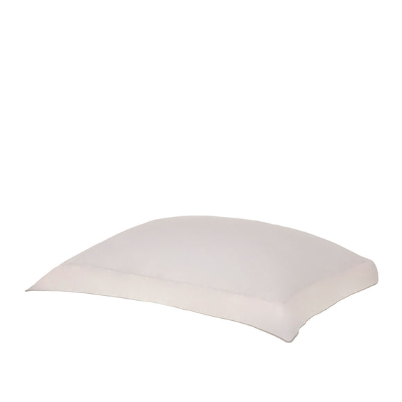 Funda Basic Percale 50 x 70 cm Beige