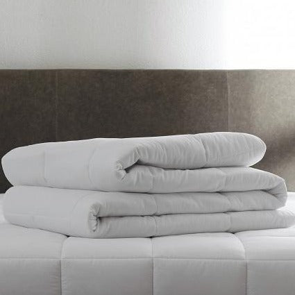Duvet Toque de Pluma Percale 290 x 260 cm King