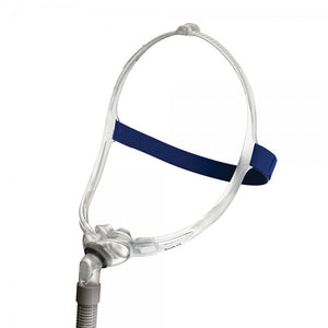 Swift FX Nasal Mask with Headgear