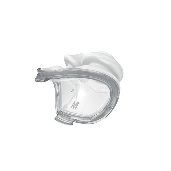 AirFit P10 Replacement Nasal Pillows