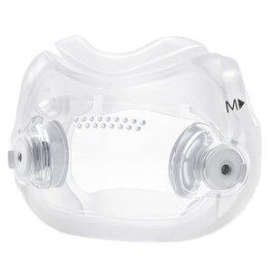 DreamWear Full Face Mask Replacement Cushion