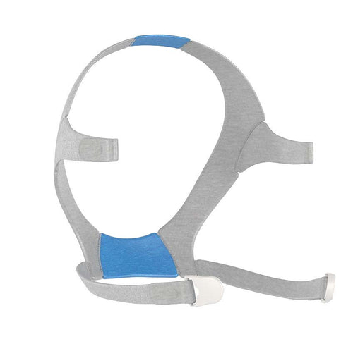 AirFit F20 Full Face Replacement Headgear