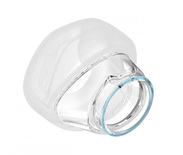 Eson 2 Nasal Mask Replacement Cushion