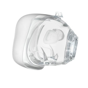 Mirage FX Nasal Mask Replacement Cushion