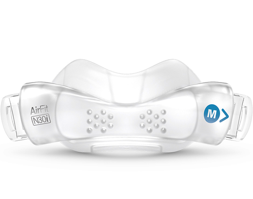 AirFit N30i Replacement Nasal Cushion