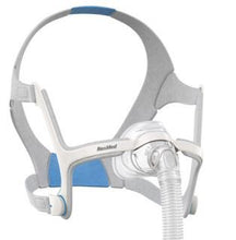 Load image into Gallery viewer, AirFit N20 Mask with Headgear