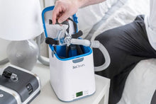 Load image into Gallery viewer, SoClean 2 CPAP Waterless Cleaner & Sanitizer