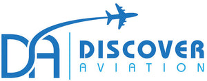 Discover Aviation, LLC
