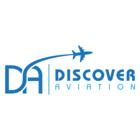 Why Buy From Discover Aviation