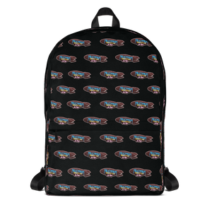 MFB Backpack