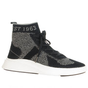 EXO LIGHT KNIT HI