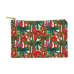 Aimee St Hill Baubles Pouch