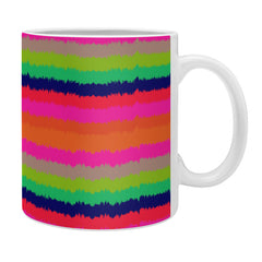 Aimee St Hill Eva Stripe Coffee Mug