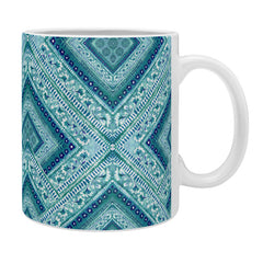 Aimee St Hill Mya Coffee Mug