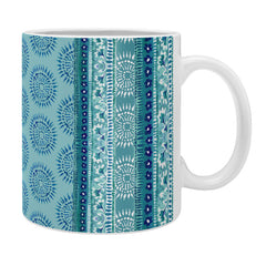 Aimee St Hill Mya Square Coffee Mug