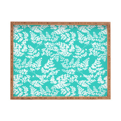 Aimee St Hill Spring 2 Rectangular Tray