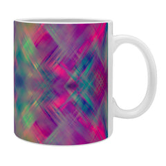 Amy Sia Prism Coffee Mug