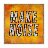 Amy Smith Make Noise Square Tray
