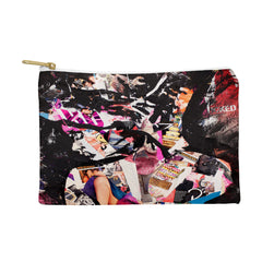Amy Smith Wicked Pouch