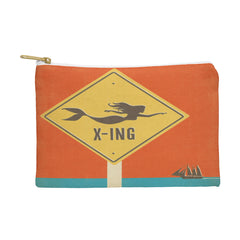 Anderson Design Group Mermaid X Ing Pouch