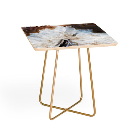 Natural Wonders Side Table Bree Madden