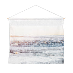 Bree Madden Sun Kissed Wall Hanging Landscape