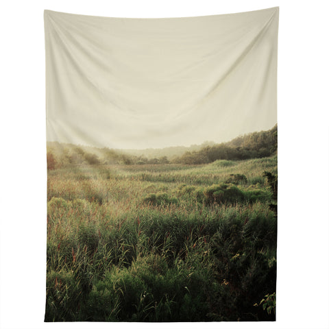 Chelsea Victoria Tapestry Deny Designs