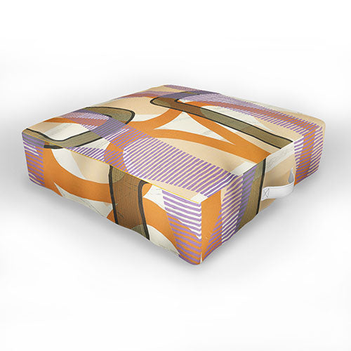 Conor O'Donnell 9 22 12 2 Outdoor Floor Cushion