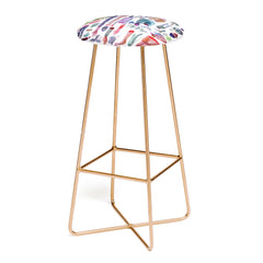 Francisco Fonseca life Bar Stool