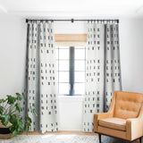 Gabriela Fuente LIVELIFE Blackout Window Curtain