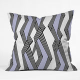 Gabriela Fuente Vacation 2 Outdoor Throw Pillow