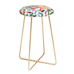Garima Dhawan Fiesta 2 Counter Stool
