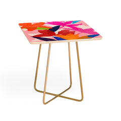 Garima Dhawan lily 16 Side Table