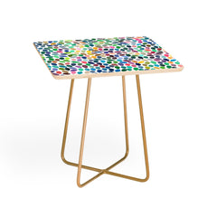 Garima Dhawan rain 24 Side Table