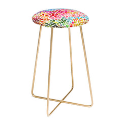 Garima Dhawan Rain 6 Counter Stool