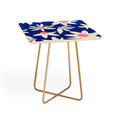 Grace Grace Garden Side Table