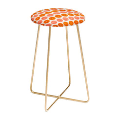 Holli Zollinger Annapurna Counter Stool