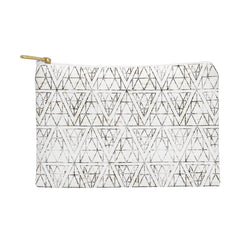 Holli Zollinger Rustic Diamond Pouch