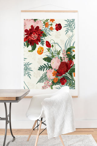 At Gemma Meadow Art Products Deny Designs