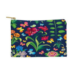 Juliana Curi Forest Alice 1 Pouch