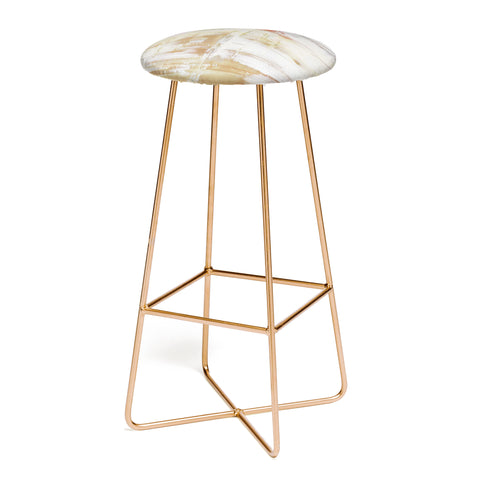 Fantastic Abstract Bar Stools Deny Designs Home Interior And Landscaping Pimpapssignezvosmurscom