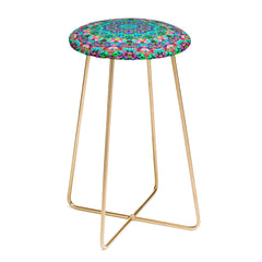 Lisa Argyropoulos Inspire Oceana Counter Stool