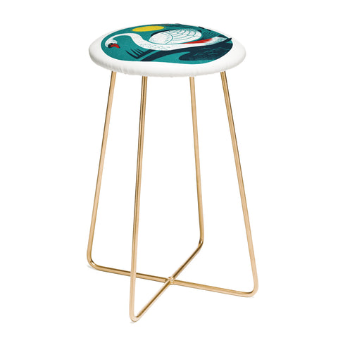Pleasing At Swan Art Products Deny Designs Lamtechconsult Wood Chair Design Ideas Lamtechconsultcom