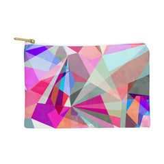 Mareike Boehmer Colorflash 5XY Pouch