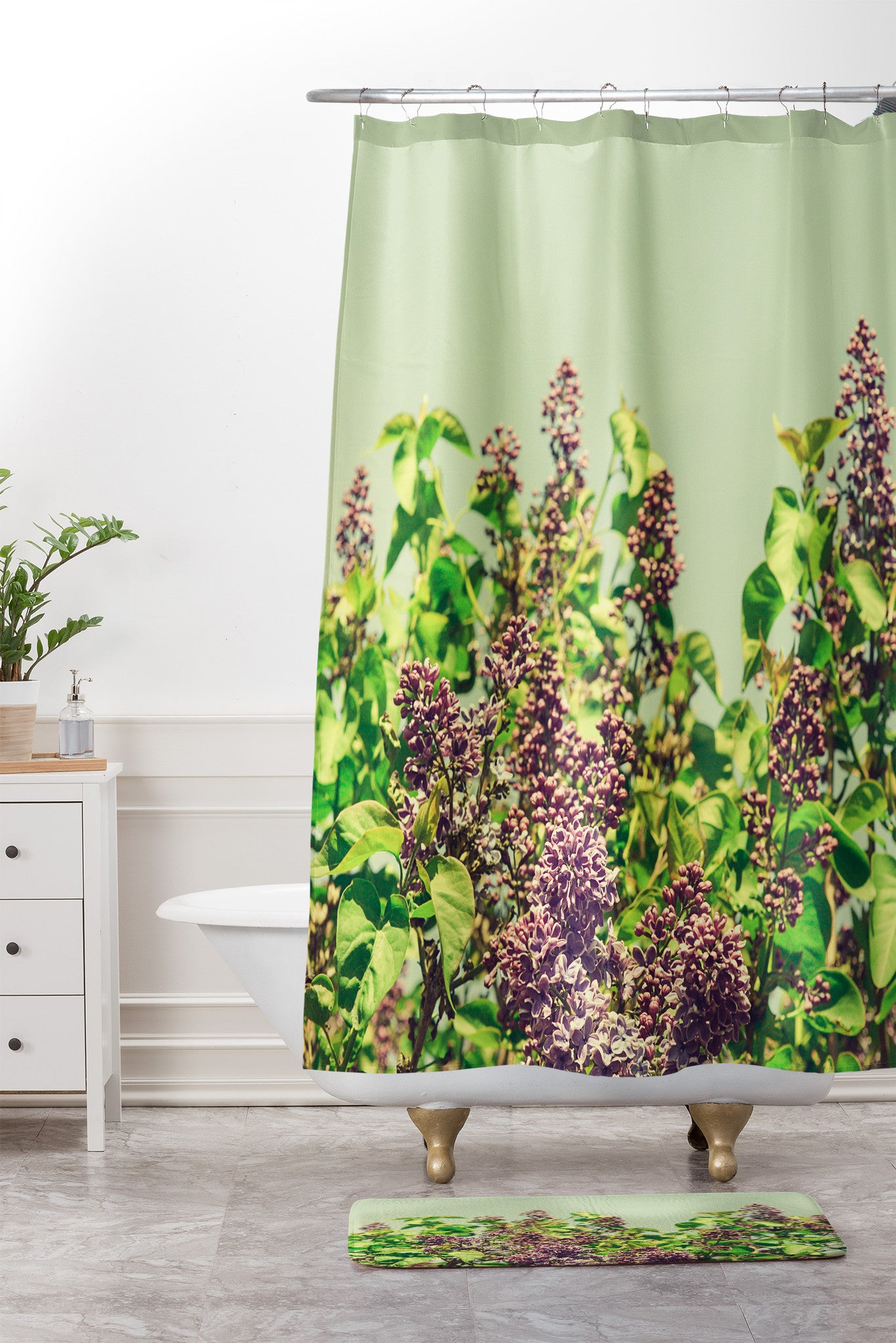 lace burgundy with of curtain bathroom vintage shower inspirations ony images valancevintage salevintage full rugsr for bathroomvintage size owl pole the fearsome womenvintage curtains