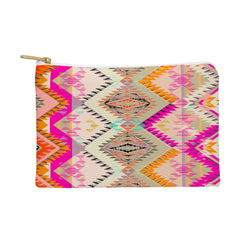 Pattern State Marker Southern Sun Pouch